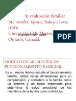 modelo de evaluación familiar mc-091214201548-phpapp01