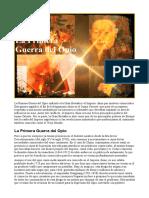 La Primera Guerra del Opio.pdf