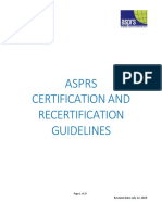 ASPRS_Certification_Manual_2019-07-12