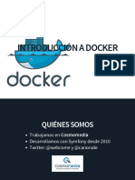 introduccion-a-docker.pdf