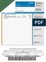 fatura788249410012020.pdf