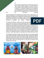 ARTE GUATEMALTECO.docx