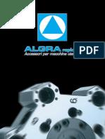 ALGRA%20Catalogo%202002.pdf