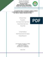 Analysis-of-Republic-Cement