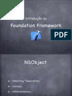 Aula_2-FoundationFramework.pdf