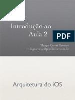 Aula_2 - iOS.pdf