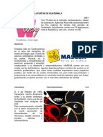 EMPRESAS MÁS INFLUYENTES DE GUATEMALA.docx