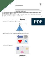 Guía Movimientos de figuras 2D