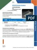 BGCVIP 102400_15.pdf