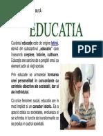 5_Dimensiunile_Laturile_Continuturile generale ale educatiei