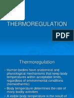Thermoregulation2.pptx