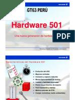 GT63-HW501.pdf