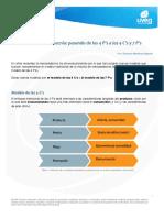 Mercadotecnia 4.pdf