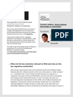 Mergers Acquisitions_Philippines.pdf