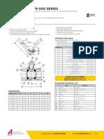 documentation_pc222-00011_1.pdf