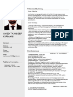 HR, PAYROLL AND LEGAL MANAGER