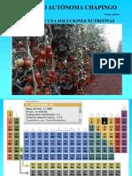 284828969-6-Calculo-de-Soluciones.pdf