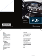 2016_S-Class_COMAND Manual.pdf