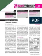 notiwiener186ES.pdf