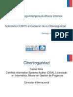 Aplicando-COBIT-al-Gobierno-de-Ciberseguridad.pdf