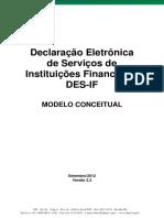 Modelo_Conceitual_Versao_2_3(1)
