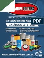 catalogo liviano premium 2019.pdf
