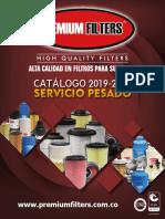 CATALOGO DE PESADO 2019