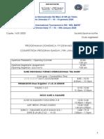 ODL DOMENICA 19 GENNAIO aggiornato al 16 gennaio (1).pdf