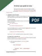 Driver Guide.pdf