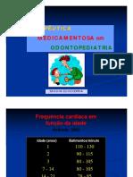 terapeutica.pdf