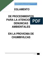 REGLAMENTO DE DENUNCIAS.docx