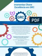 6-ferramentas-chave-para-a-excelencia-em-GRC-(SE)