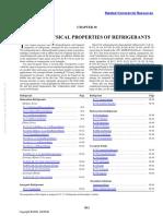 PropiedadesRefrigerantesASHRAE-IP.pdf