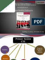 CTE SESIÓN 1.1.pptx