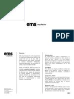 EMS_Portafolio 2019
