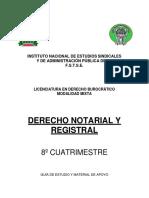 1 DERECHO NOTARIAL Y REGISTRAL (1).docx