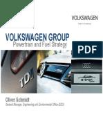 VolkswagenEA_Engines