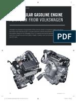 New_Modular_Gasoline_Engine_VW