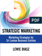 Strategic-Marketing odel.pdf