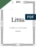 2019_12_LITHA.pdf