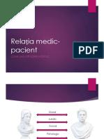 Curs 3. Relația medic-pacient.pdf