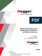 2019 Pruebas Eléctricas para el Mantenimiento Predictivo de Motores Eléctricos.pdf