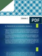 SEMINARIO SEMANA 2.pptx