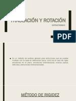 381268287-Traslacion-y-Rotacion.pdf