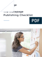 The-Instapage-Publishing-Checklist