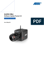 ARRI_A-Mini_Quick_Guide