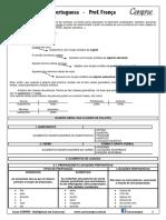 1 - Língua  Portuguesa - INSS - Prof. FRANÇA (1)
