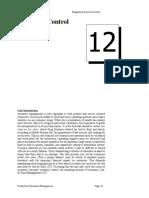 Unit_12_inventory control.doc
