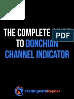 Penggunaan metode Donchian Channel Indicator.pdf