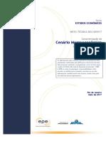 DEA 009-17 - Cenário macroeconômico_2017-2026_VF[1] (2)
